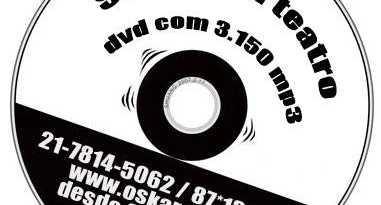 dvd-sonoplastia-teatro