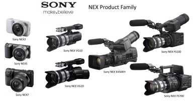 cameras-sonr-manual