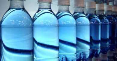 beba-agua