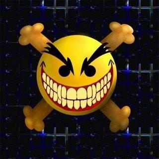 virus_boa_noite