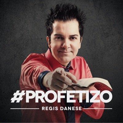 regis_danesi