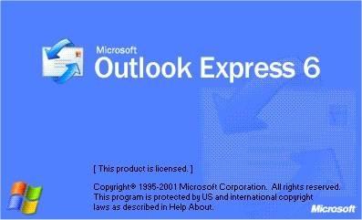 outlookexpresssplash