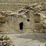 Viagem para Israel Silas Malafaia