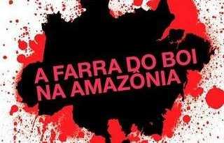 farra_boi