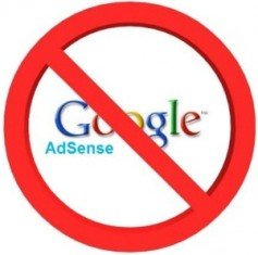 Alternativas ao adsense