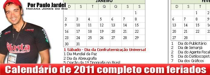 calendario_2011_feriados