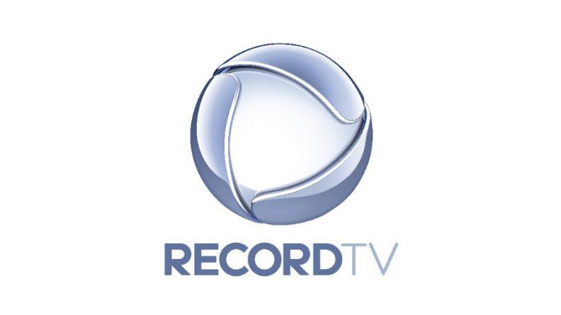 Assistir tv record online