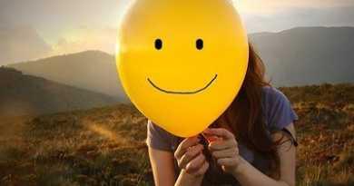 como_ficar_sempre_bom_humor
