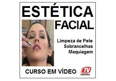 EsteticaFacial_online