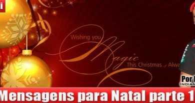 mensagens_para_natal_parte1