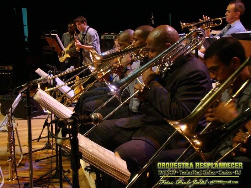 orquestra_gospel_resplandecer395