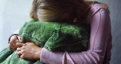 Depressão: Vilã oculta.