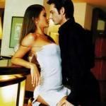 10 dicas para seduzir uma mulher