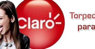 torpedo_claro_sms