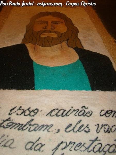 Fotos Corpus Christi São Gonçalo