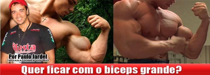 exercicios-biceps