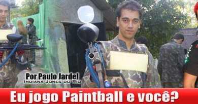 jogador_paintball