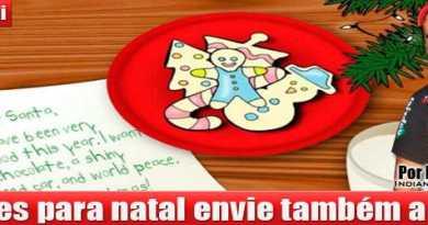 frases_natal