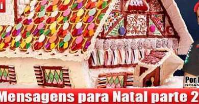 mensagens_para_natal_2