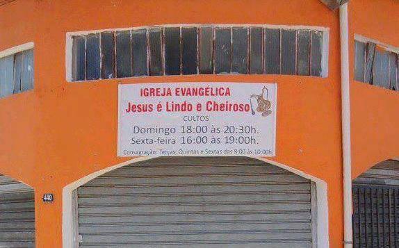 nomes-de-igreja-engracado- (2)