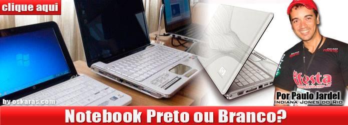 notebook_preto_branco