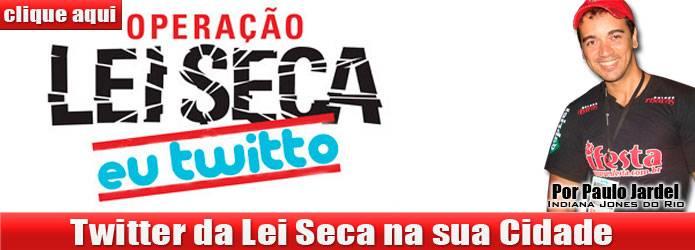 twitter_lei_seca