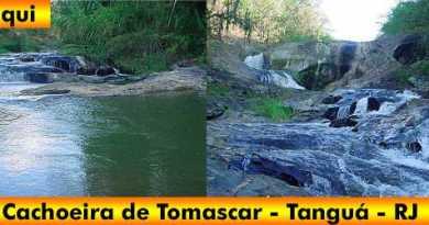 cachoeira_tomascar_rj