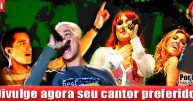 cantor_prefeirdo