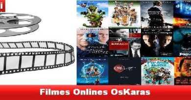 FilmesOnline