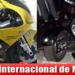 Das ruas a Rio das ostras encontro de motociclistas RJ