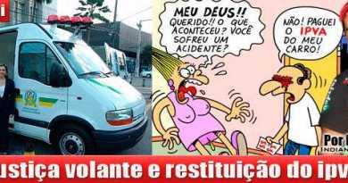 justica_volante_restituicao_ipva
