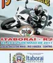 15-encontro-motociclistas-itaborai