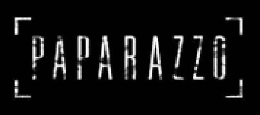 paparazzo_logo-2