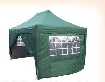 barraca_camping_grande