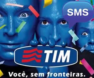 sms_tim