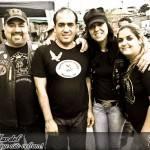 Moto clube amantes do Asfalto  31/07/11 – RJ 0800