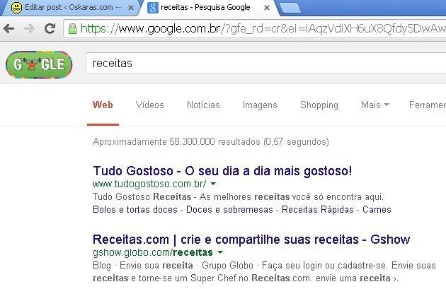 busca_google