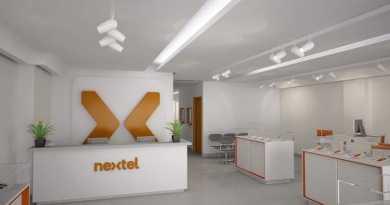 nextel-reclamacao