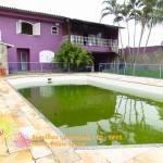Casa para alugar Araruama, Iguaba, Saquarema