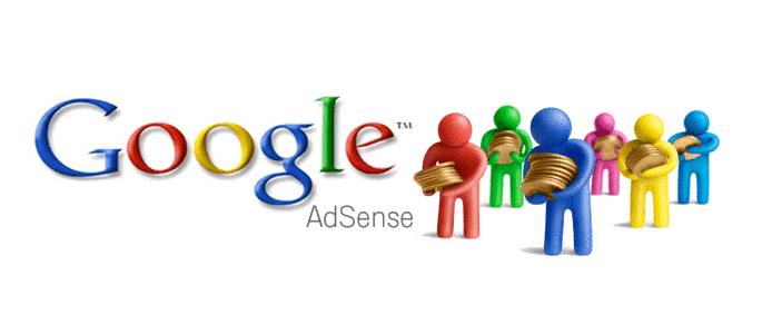 suporte-google-adsense