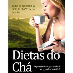 dieta_cha_verde