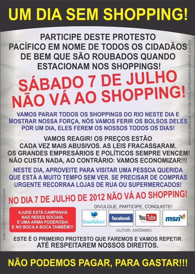campanha-shopping