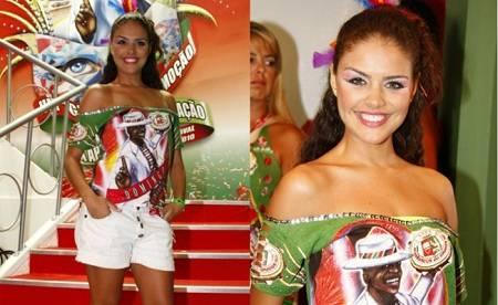 Customizar-Abadas-Para-o-Carnaval-