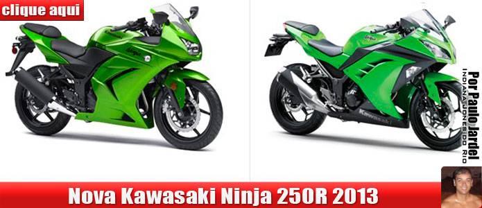 Kawasaki-Ninja-250R-2013