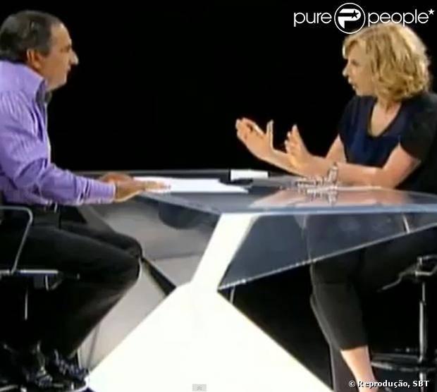 entrevista-silas-malafaia
