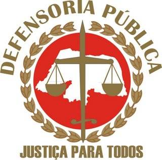Defensoria Pública (Advogado grátis) em Cambuci-RJ