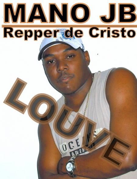 cristianeferralegria2010aovivo