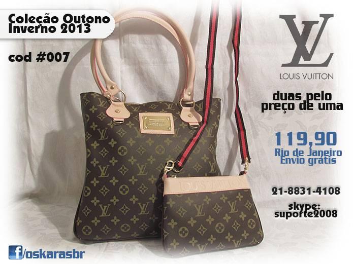 4c8962011 Quanto Custa Uma Carteira Louis Vuitton Nos Eua | Stanford Center ...