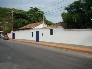 casa_da_piedra