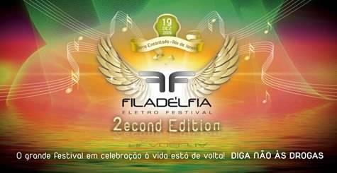 filadelfia eletro festival rio de janeiro